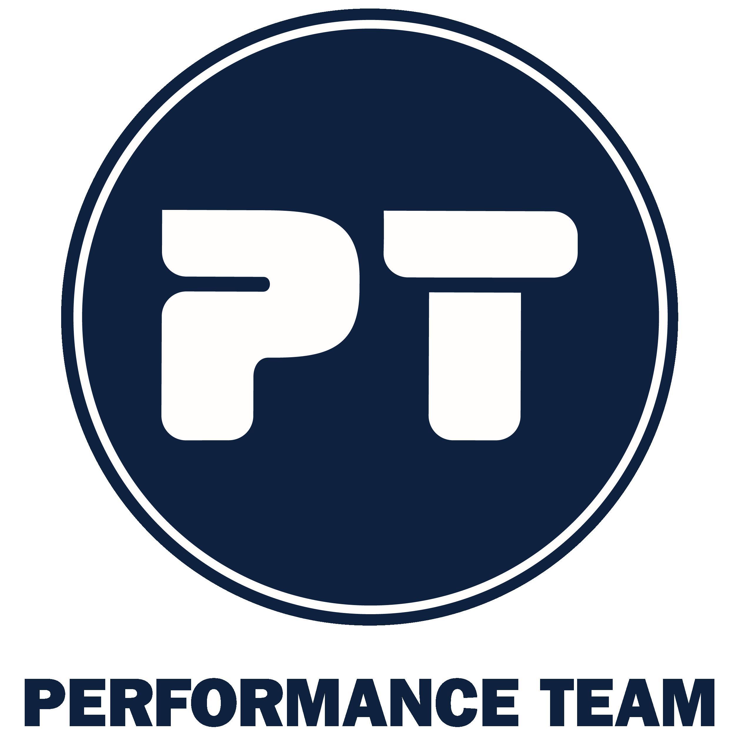performer team