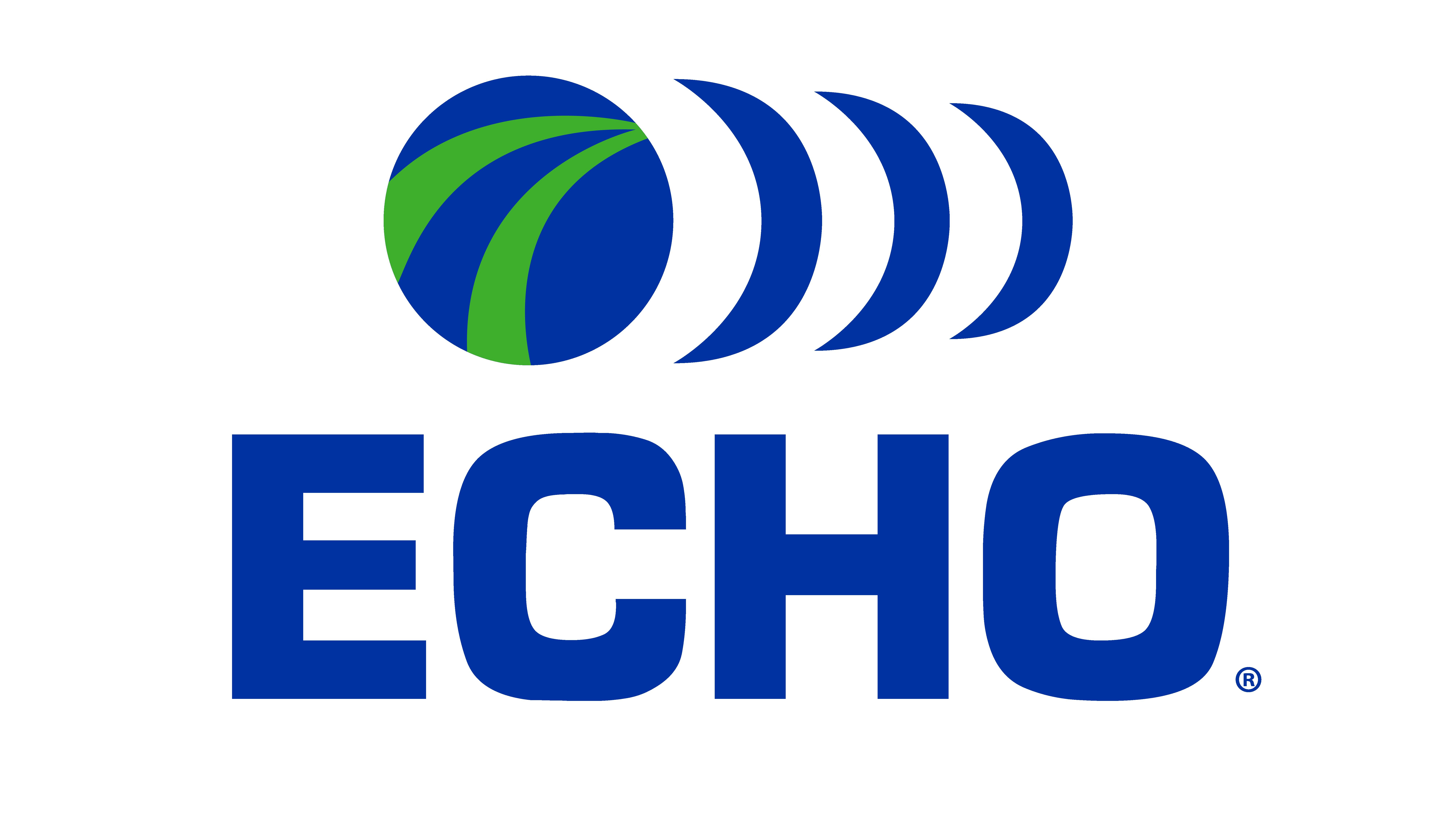Echo Global Logistics ...