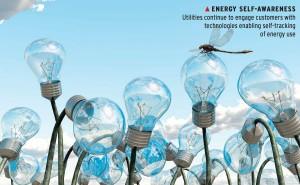 ENERGIZING EXPORTS