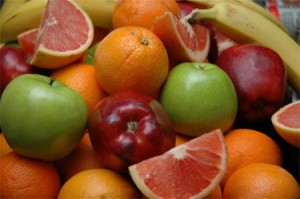 Portugal's Frulact to Built Idaho Processing Plant