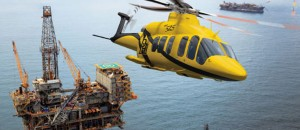 Bell Helicopter's Global Ascent