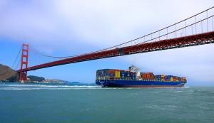 Export-Import Bank Reauthorization Endangered