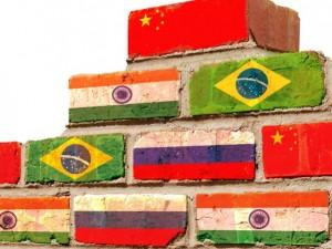 BRICs Meet in Brazil, Create Bloc Development Bank