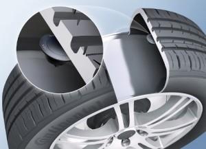 German's Contitech Acquires Tennessee's Cadna Rubber Co.