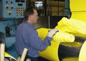 Sweden's Hexpol Acquires US Rubber Compounder Kardoes