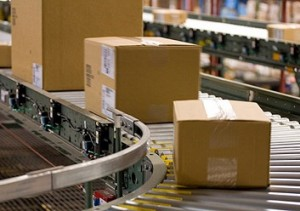 Foreign Trade Zones Seeing Upsurge in Business