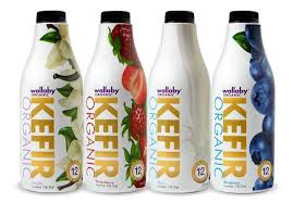 lifeway kefir expand overseas market feasibility Distribution opportunities: international expansion • global probiotic market will  grow to $45 billion by 2018 – europe accounts for 42% of that market • lifeway.