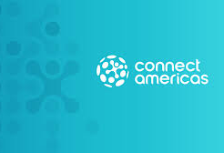 New Jersey Partners with ConnectAmericas.com