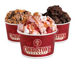 Cold Stone Creamery to Open First Store in Central America