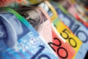 Global Payments Inc. to Acquire Australia's Ezidebit