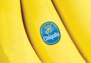 Chiquita: Goodbye, Fyffes; Hello, Cutrale-Safra