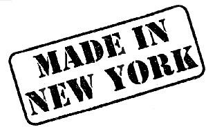 New York to Form State Trade Promotion Bank