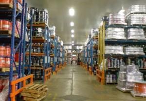 Arizona Foreign Trade Zone to Expand