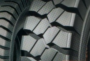 South Carolina Rolls In Two Major Tire Manufacturing Deals