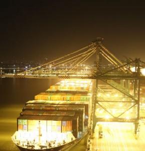 Top Ports IV