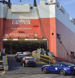 Top Ports VIII