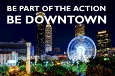 Atlanta Box Ad - SSPG 2015