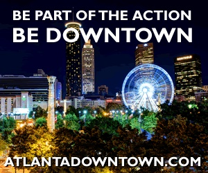 Atlanta Box Ad - SSPG 2015