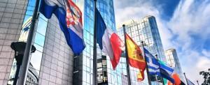 Settling In Europe