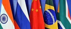 Despite Major Cracks, BRICS Development Bank to Become Operational Next Year