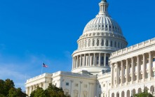 CAPITOL HILL: Passage by U.S. Congress of African Trade Measure Was Overshadowed By Other Trade Issues.