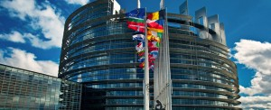 WTO Lauds EU's Trading Transparency