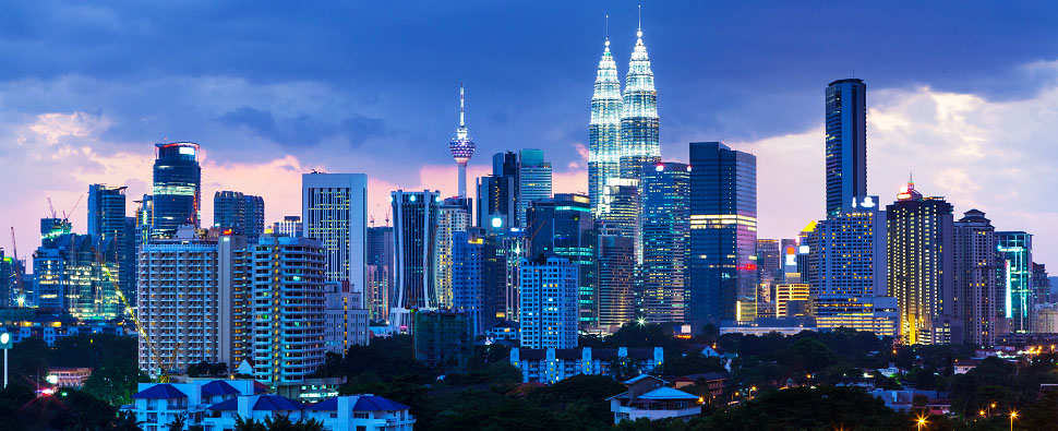 Integration point expands to malaysia global trade magazine - Singapore airlines kuala lumpur office ...