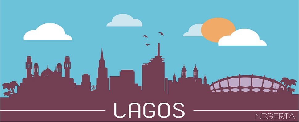 dating site in nigeria lagos city skyline Lagos|nigeria cityscapes and skyline photos bridge to either vc or lekki victoria island, courtesy of wellright city hall, lagos island.
