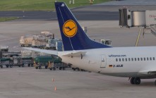 LUFTHANSA CARGO RECENTLY TRANSITIONED TO A MODERNIZED IT PLATFORM AT 120 OF ITS GLOBAL LOCATIONS.