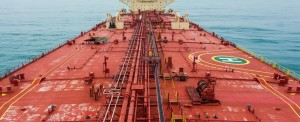 Senate Committee OK's Lifting Ban on U.S. Oil Exports