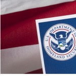 U.S. CUSTOMS AND BORDER PROTECTION: ACE Filing Deadline is Approaching in November