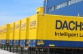 THE U.S. SUBSIDIARY OF GERMANY'S DASCHER SE PLANS TO GROW ITS U.S. NETWORK TO 25 LOCATIONS BY 2018. (Image: pressebox.de)