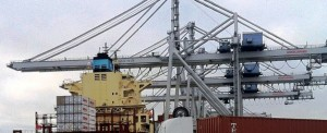 U.S. Trade Deficit Climbs in May as Exports, Imports Decline