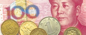 China's Currency Devaluation: Short-Term Fix or Long-Term Reform?