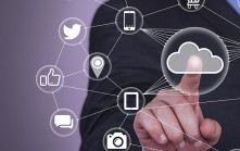 CLOUD COMPUTING: Distributors and Manufacturers Could Reap Rewards of Cloud-Based Software But Many Are Slow to Adopt the Technology.