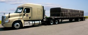 Daseke Adds Hornady Transportation In Flatbed Trucking Merger