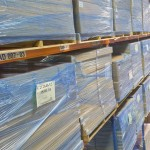 INVENTORY MANAGEMENT: UPS's Alan Amling Says 3PLs Can Help Manufacturers Reduce Inventory Costs.