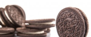 Adios Chicago! Oreo Production to Roll into Mexico