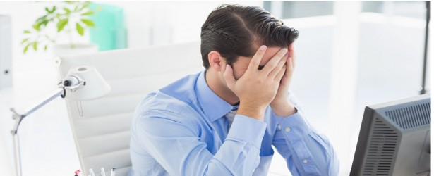 MIGRAINE-INDUCING ERRORS: Companies looking for international success have to be willing to invest the time and the resources that are critical to preventing crippling mistakes that can cause expensive, well-intentioned marketing and product development plans to crash and burn.