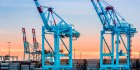 PORT OF NEW YORK AND NEW JERSEY: Stands to Benefit From Cargomatic App that Connects Shippers to Available Drayage Capacity.