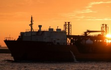 Tanker rates may fall thanks to strong capacity and lower levelsof import cargo shipments and export cargo shipments due to falling oil prices.