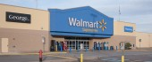 WALMART HELPING SUPPLIERS RESHORE: Effort Could Help Create Hundreds of Thousands of U.S. Jobs.
