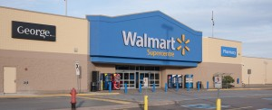 The Reshoring Initiative and Walmart Launch Effort to Help Suppliers Reshore