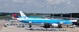 Yusen Logistics Opens Global Pharma Airfreight Gateway at Amsterdam Schiphol