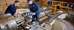 Lack of EXIM Financing Forces GE's Hand