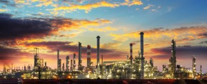 Euler Hermes Launches Energy Trade Credit Group