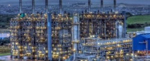 Taiwan's Formosa Petrochemical Mulls Louisiana Chemical Complex
