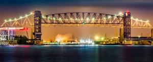 Study Reveals Economic Impact of NYNJ Port on Region