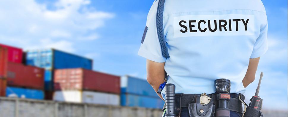 Port Operations: Risky Business - Global Trade Magazine