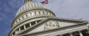 U.S. Aerospace and Defense Industries Encouraged by House Action on EXIM